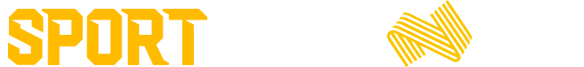 Janison Web Portal