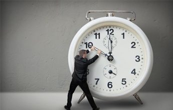 CLASS CPD - How the best agents manage their time