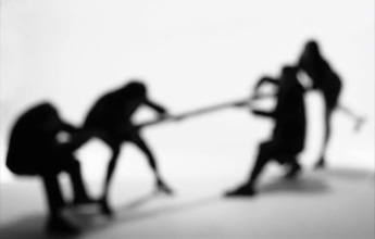 CLASS CPD - Effectively Managing Conflict